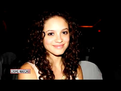 Exclusive: Could Voicemail Unravel Faith Hedgepeth Murder Mystery? - Pt. 1 - Crime Watch Daily