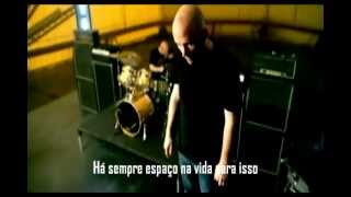 Moby - Extreme Ways (Bourne's Ultimatum) - Legendado PT-BR
