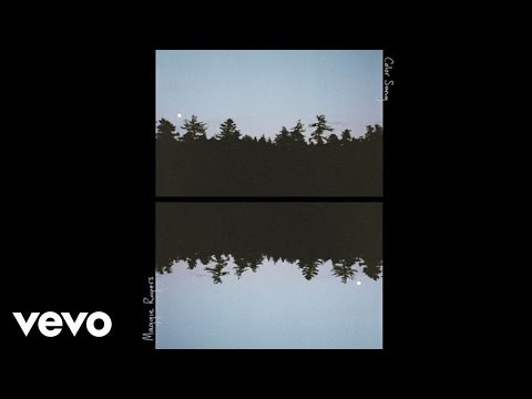 Maggie Rogers - Color Song (Audio)
