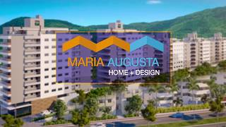 Maria Augusta Home + Design - Financiamento Caixa Econômica Federal