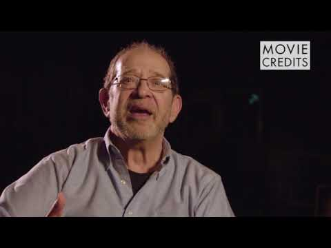 Comedy expert - Steve Kaplan - The most common mistake in comedy scripts