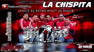 La Chispita Limpia 2017 ➩ Grupo Bongo (Video Oficial)