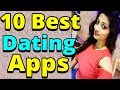10 best Dating Apps for Android || FOR SHY GUYS || You Should Know