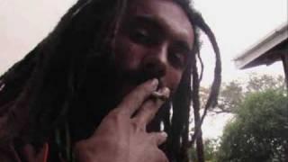 Zionomi  - Ganja Mi Wah Roll Yuh