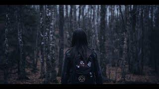 Близкий дух (2018) Русский трейлер