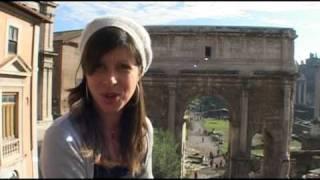 Rome Walks - 48 hours in Rome - https://www.romewalks.com