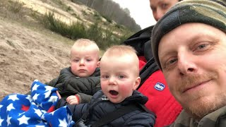 Volg ons verder op: #familievloggers #familiekanaal #familievlog Fa...