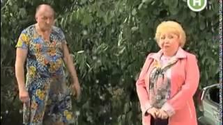 Премьера! Новые серии  Папины Дочки и Воронины
