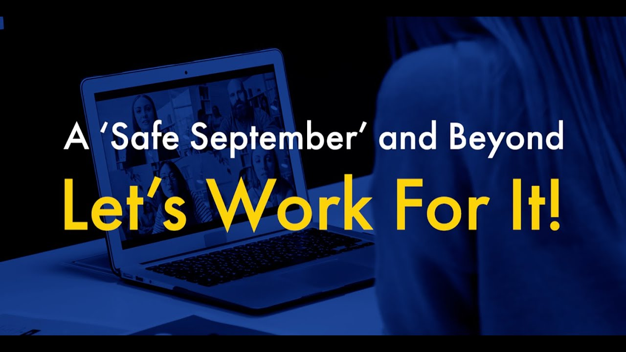 This Labour Day, let's ensure every worker has the protection they ...