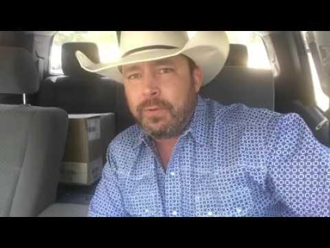 southern gentleman rant