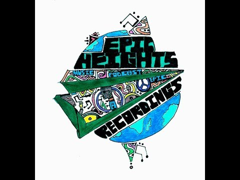 MAK's twenty One Semesters E.P (Nigeria Radio Tour 2017)