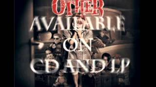 """The Other """"The Devils you Know"""" New Album Trailer"""