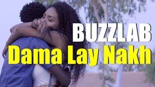 BUZZLAB (Canabasse, Jay, Cool Black, Cheeks, Zou Kana & Lockslegl) - Dama Lay Nakh (official video)