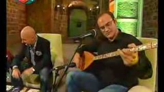 Asturias Pink Panther etc played with Turkish Musical Instrument Called Saz MP3
