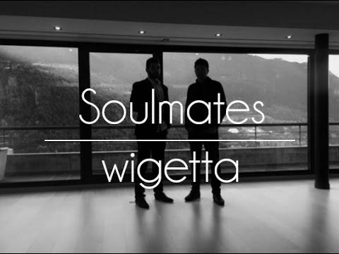 soulmates wigetta