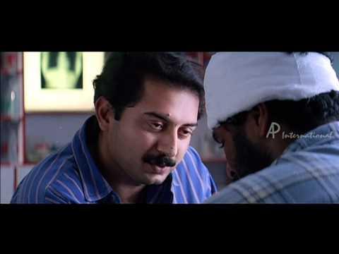 Minsara Kanavu - Prabhu Deva confesses his love