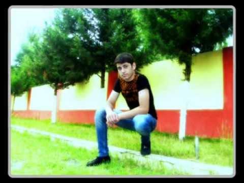 Zamin Uzbek  -  Ay cemal  music