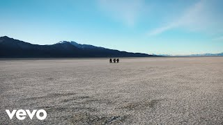 City of the Sun - Dreams Live From Black Rock Desert / 2020