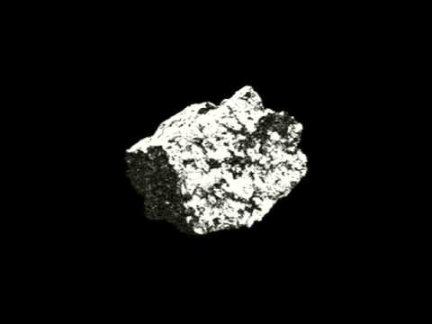 Caïna -  Setter Of Unseen Snares  Full album (2015)