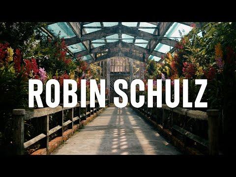 Robin Schulz & Wes – Alane