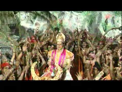 Master Saleem - Shankar Ji Shankar Ji