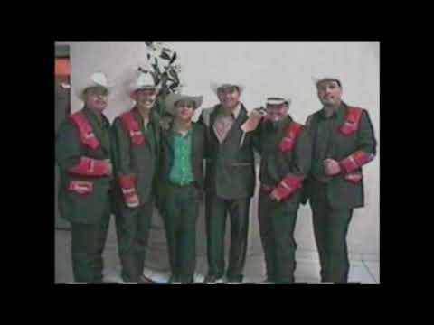 El Potro de Sinaloa Con Los Coyotes de Sonora - Mi Corazon Ya No Te Quiere