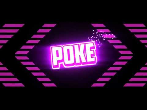 Professional 2D Intros + «POKE INTRO!!» [Free Download & Fast Render] Panzoid