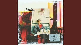 Provided to by loen entertainment celly (feat. jp) · pullik(박준호) clique ℗ grdl released on: 2019-02-24 auto-generated .
