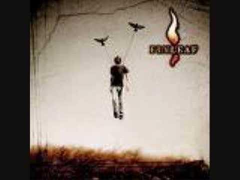 Flyleaf Red Sam (Acoustic)