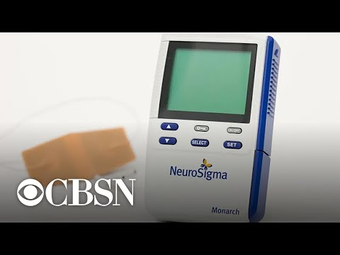 fda-approves-first-medical-device-to-treat-adhd