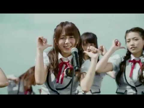 SNH48 FLYING GET Special Editing