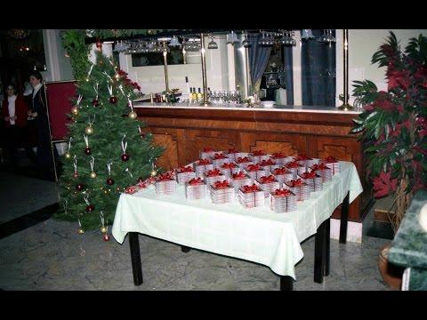 1998.12.11. A Fidelissima Vegyeskar első 5 évének, valamint a CD-felvétel és a bemutatókoncert képei