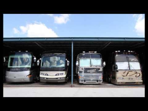 2016 video Magnolia Storage & Office