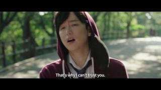 Worst Woman - Trailer
