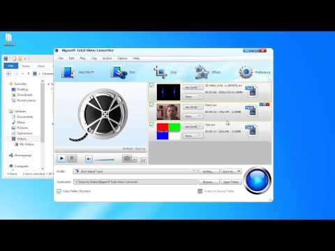 how-to-convert-fla-to-swf,-flv,-mp4,-avi,-wmv,-mp3-to-play-flac-files-with-fla-converter-and-player?