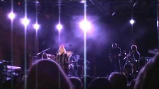 Per una Bambola - Patty Pravo live