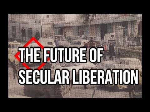 The Future of Liberation! What Went Wrong, and What Can We Do