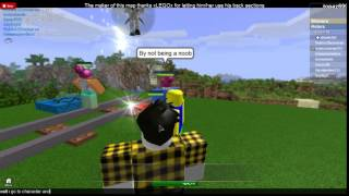 vidéo ROBLOX de topaz699