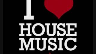 Houseshaker ft Wawa- On my mind (Houseshaker Saw mix)