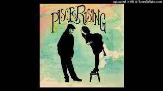 Pisces Rising - Adieu