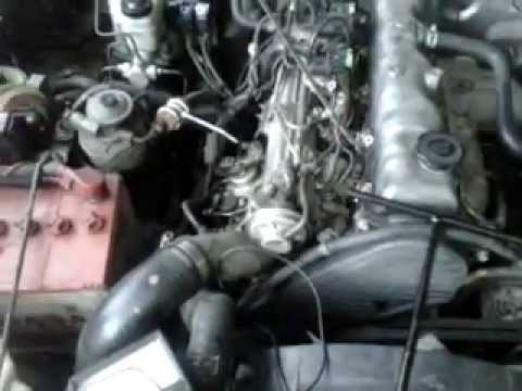 VID 20120110 00002 How to test your glow plug  YouTube