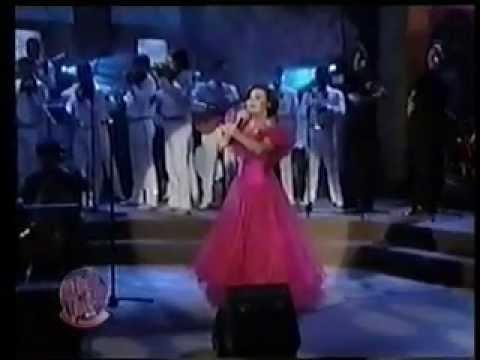 Rocio Durcal - Porque te quiero