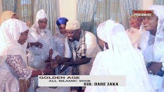 Pasuma Golden Age    All Islamic Stars for Paso @50 Faze 1 Video