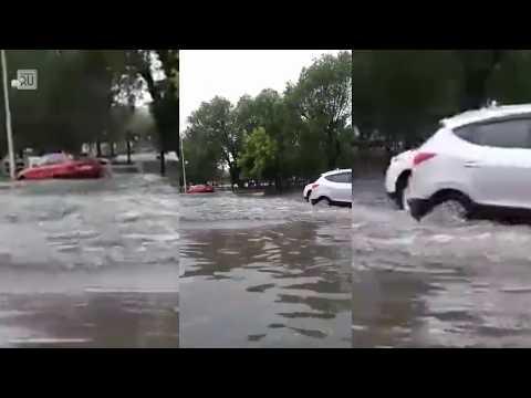 Курган: новости, погода, работа в Кургане, автомобили