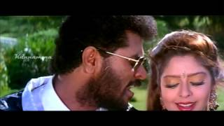 Love Birds-Malargale Malargale hd video song