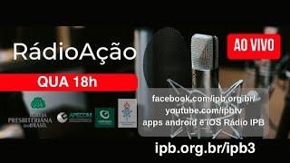 RadioAcao #201007_18h
