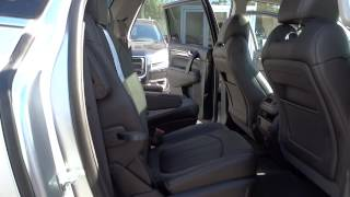 2015 Buick Enclave Los Angeles, Woodland, Beverly Hills, Thousand Oaks, Van Nuys, CA 850940