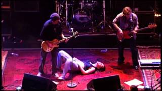 Beth Hart   Immortal  Live at Paradiso