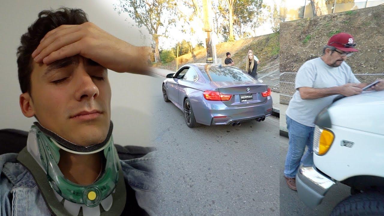 we-got-into-a-car-crash-hurt-my-neck-not-clickbait