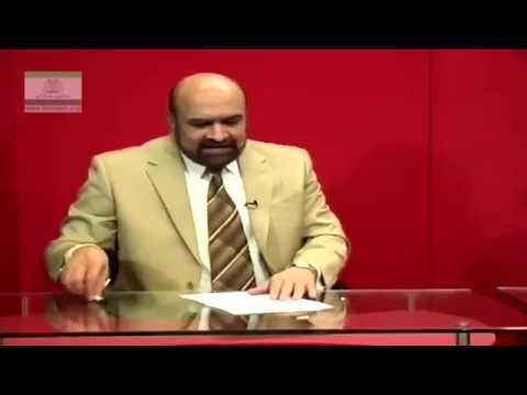 184 Indian Aggression and Silent Pakistani Government (Khilafat Forum)